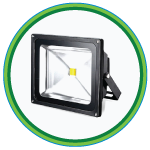 neo-led-cob-flood-light