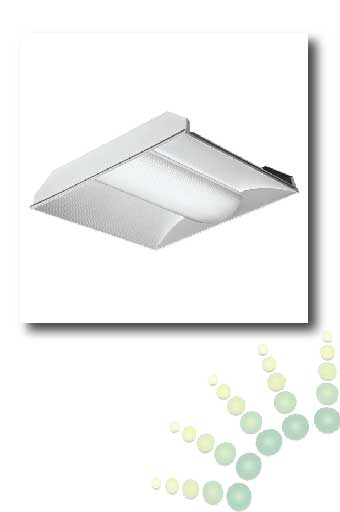 neo-led-curved-troffer-panel-light-2